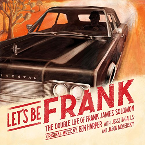 Let´s Be Frank