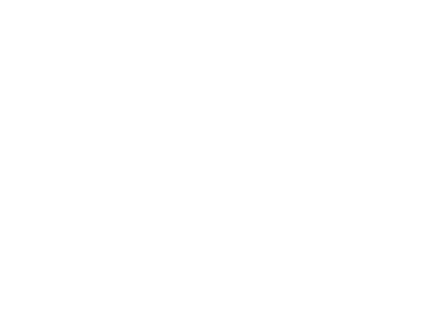 Wipeout Surf Mag